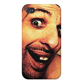 こんにちは!! iPhone 4 CASE