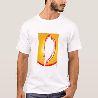 こんにちはIm Guttaの人Im愛医者!! Tシャツ