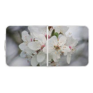 さくらんぼの桜の花 ビアポンテーブル