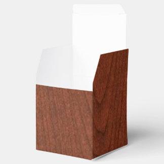 さくらんぼ木CHERRYWOOD一見のコレクション フェイバーボックス