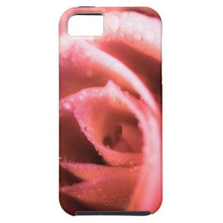 しかし柔らかい iPhone SE/5/5s ケース