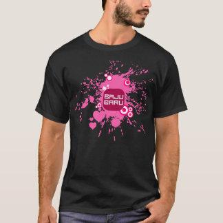 しぶき! Tシャツ