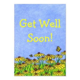 すぐによく得て下さい! ~Greeting Card~Personalize! カード