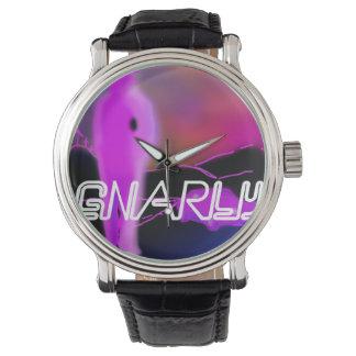 すごいヴィンテージ 腕時計
