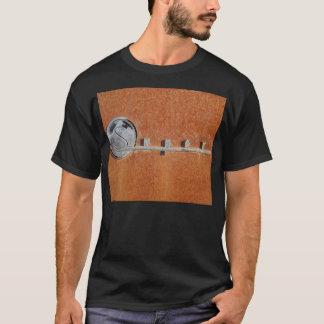 すごい Tシャツ