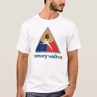 すごいlennon 6 tシャツ
