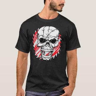 すごいOxygentees Tシャツ