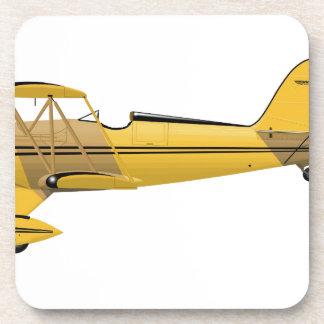 すごいWaco YMF-5 14018 コースター