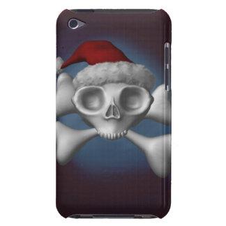 すてきがあって下さい Case-Mate iPod TOUCH ケース