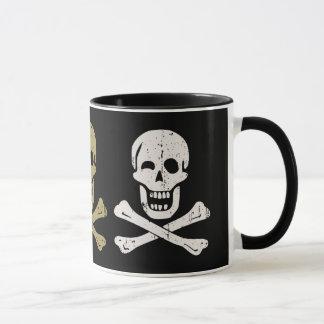 すてきなサムBellamy マグカップ