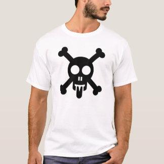 すてきなロジャース Tシャツ