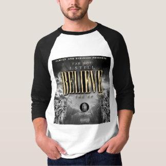 すてきなワイシャツ Tシャツ