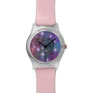 すばらしい銀河系の腕時計 は第28よろしいです 腕時計