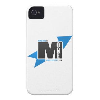 すばらしい1 iphone 4ケース Case-Mate iPhone 4 ケース