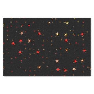 すべての星 薄葉紙