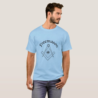 すべての見る目 Tシャツ
