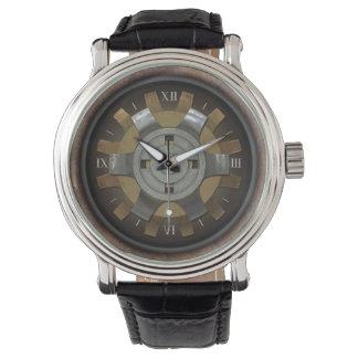 すべてのGeard 腕時計