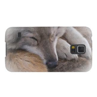 すべてのTuckered Galaxy S5 ケース