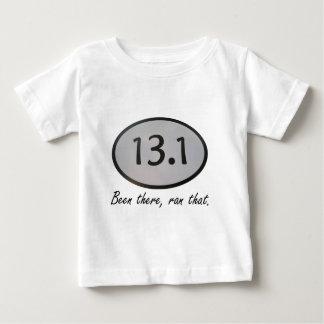 そこにあります131.jpg ベビーTシャツ