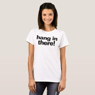 そこのこつ! 猫のpic tシャツ