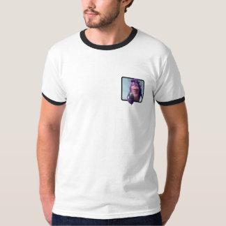 そこのヒューゴの公式のTシャツ2 Tシャツ