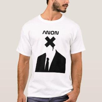 そのうち Tシャツ