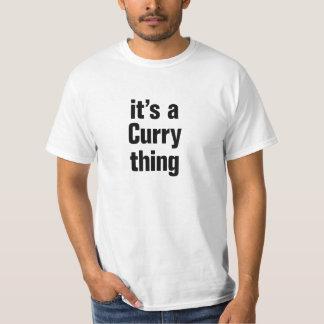 そのカレーの事 Tシャツ