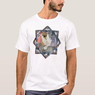 そのスペース Tシャツ