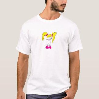 """そのピクルス""""を食べることを行っている時Vlasicのピクルス"""" Tシャツ"""