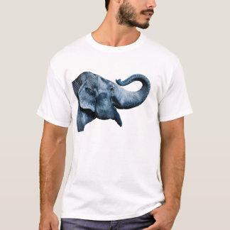 その嬉しい時 Tシャツ