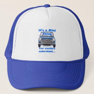 その小型事….帽子 キャップ