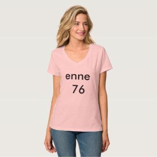 その年 Tシャツ