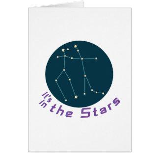 その星 カード
