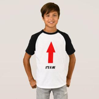 その私 Tシャツ