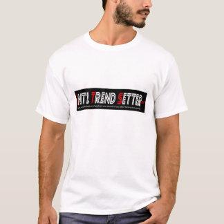 その Tシャツ