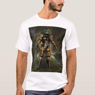 そのSpace2 Tシャツ
