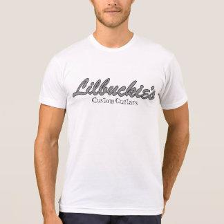 そのTシャツ Tシャツ