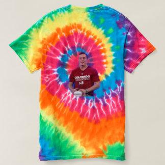 そのthreのavs tシャツ