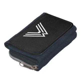 そのWNHGの財布 ウォレット