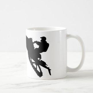 そりのマグ コーヒーマグカップ
