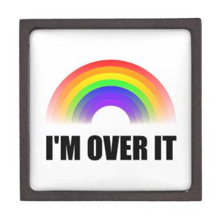 それに虹 ギフトボックス