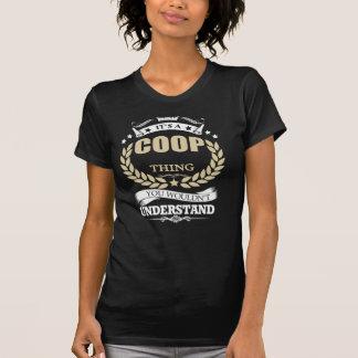 それはあなたが理解しないおりの事です Tシャツ