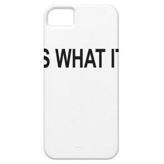 それはそれIS.png何です iPhone SE/5/5s ケース