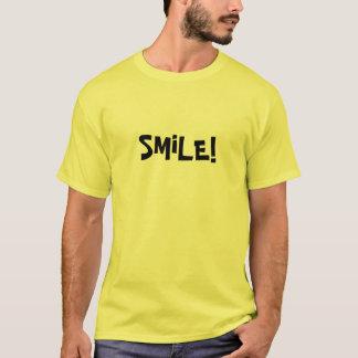 それは伝染性です Tシャツ