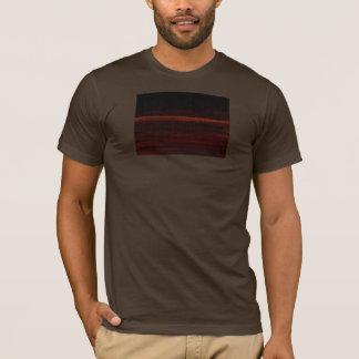 それは意味を成していませんが、-そういうわけでクールです! Tシャツ
