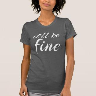 それは素晴らしいです Tシャツ