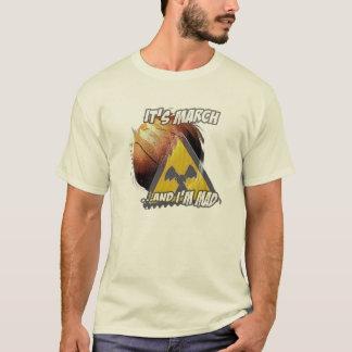 それは行進…です Tシャツ