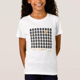 それは違うなティー  GingaNinjaにクールありますです Tシャツ