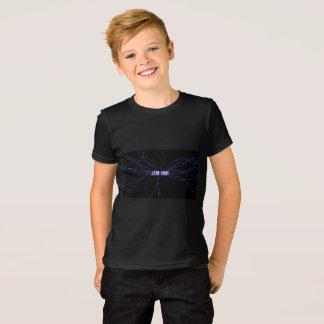 それはslikおよびichではないです tシャツ