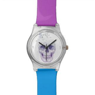 それらが飛ぶようにして下さい 腕時計